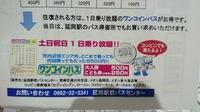 DSC_3124.JPG